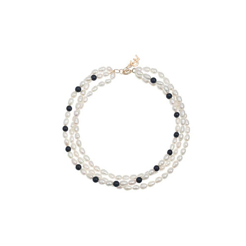 Anna Maria Anklet