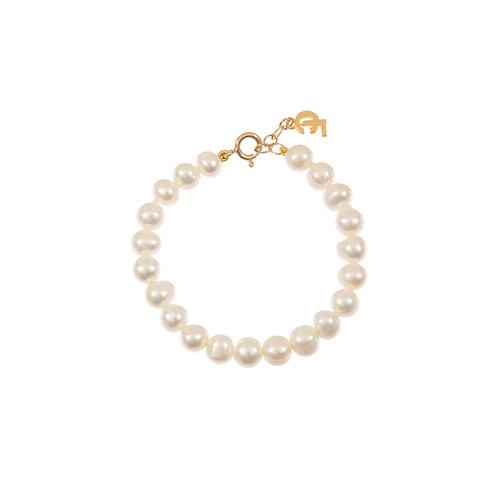 Tili bracelet
