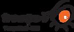 trompeloeil logo2.png