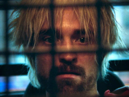 10 of The Best Movies You've Never Seen