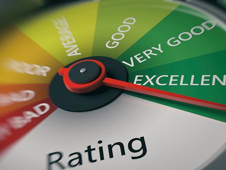 Brett's Flix Handy Dandy Guide to Ratings