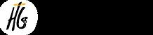 holy goof pod logo SMOLL.png