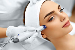 plasma skin tightening 2.jpg