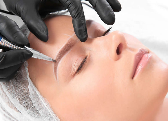 ABT Accredited Microblading Course