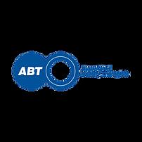 ABT Sq.png