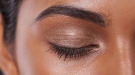 Brilliant brows.jpg