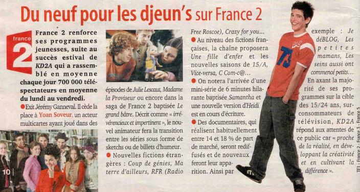 telemagazine-photo-presse-de-yoann-sover