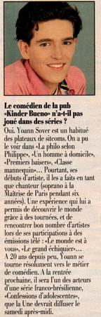 photo-presse-de-yoann-sover-TELESTAR-199