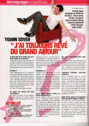 photo-presse-de-yoann-sover-kotchup-2005
