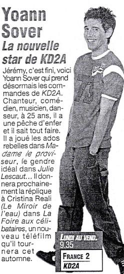 photo-presse-de-yoann-sover-TV-ENVIE-200