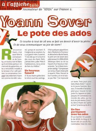 image-presse-de-yoann-sover-avec-lemonde-suite.jpg