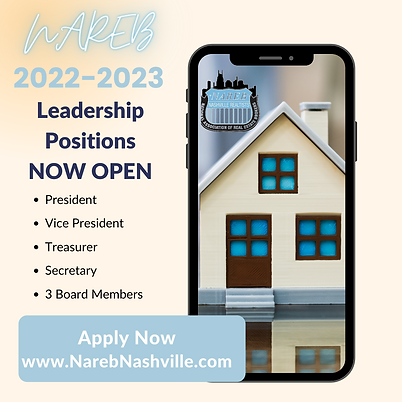 Nareb Positions.png