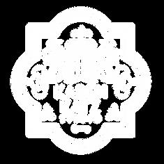 KarenKatzStudio_whitelogo.png