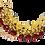 Thumbnail: Venice Bracelet