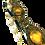 Thumbnail: Amber Bracelet