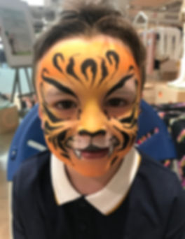 tiger face paint.jpg
