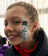 snowman face paint.jpg