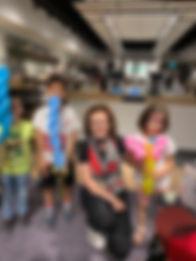 Suzi Q Balloon Modeller.jpg