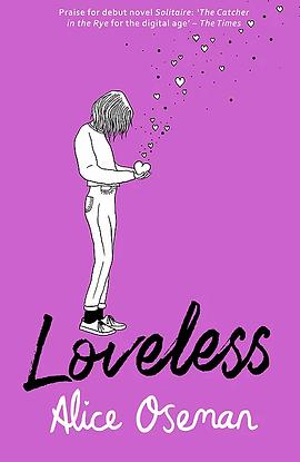 Loveless Cover_JPG.webp