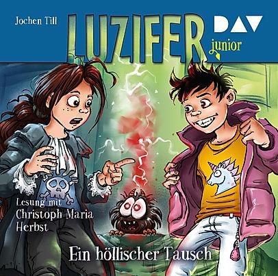 luzifer-juniorteil-5-ein-hoellischer-tau