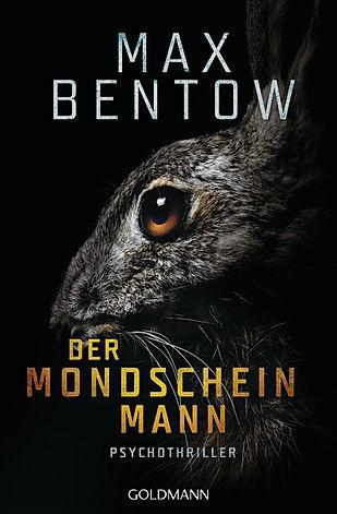 Bentow_MDer_Mondscheinmann_Trojan_8_2072