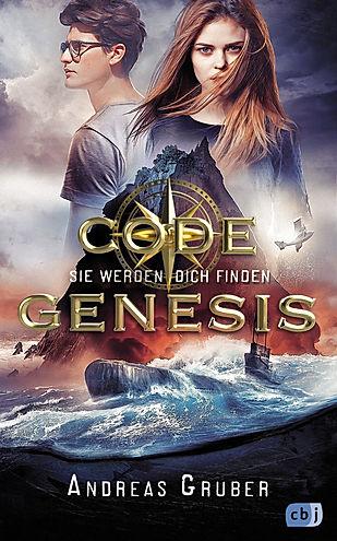 Gruber_ACode_Genesis_01-Finden_192968_30