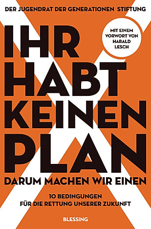 JugendratIhr_habt_keinen_Plan_203305.jpg