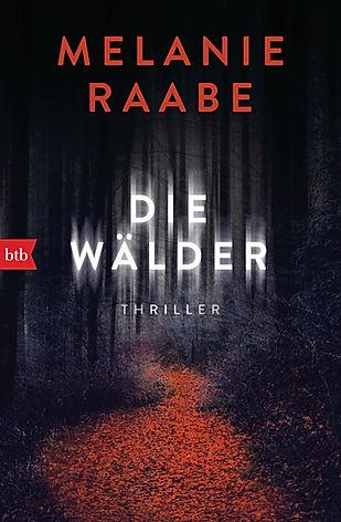 Raabe_MDie_Waelder_200675.jpg