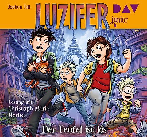 luzifer-junior-teil-4-der-teufel-ist-los
