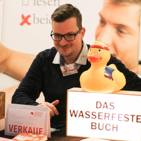 5 Fragen an Jens Korch