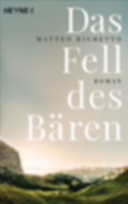 Righetto_MDas_Fell_des_Baeren_186436.jpg