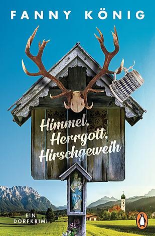 Koenig_FHimmel_Herrgott_Hirschgeweih_199