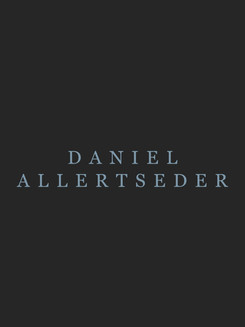 Daniel Allertseder.jpg