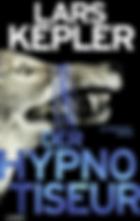 derhypnotiseur