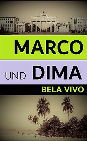 Marco und Dima - Bela Vivo.jpg