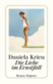 Pressebild_Die-Liebe-im-ErnstfallDiogene