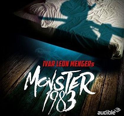 Ivar Leon Menger Cover.jpg