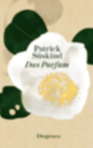 Pressebild_Das-ParfumDiogenes-Verlag_300