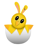 EasterChicken.png