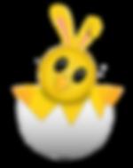 EasterChicken.png