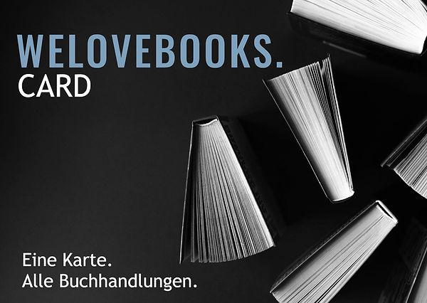 card_vorderseite (1).jpg