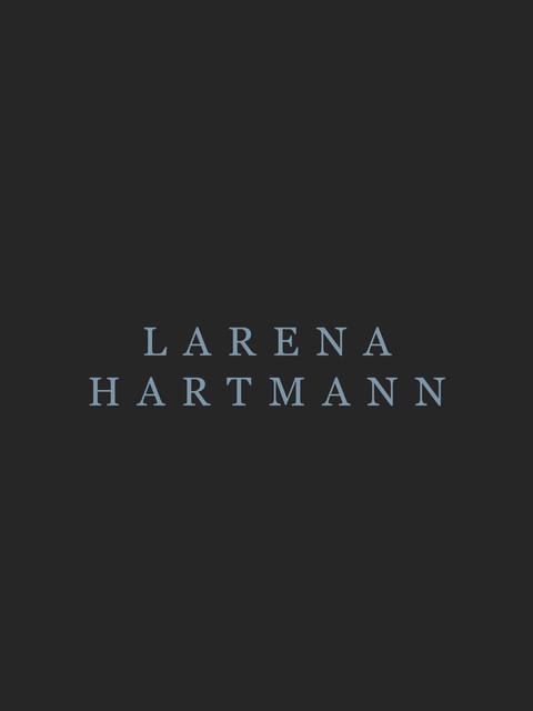 Larena Hartmann.jpg