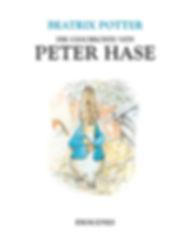 Pressebild_die-geschichte-von-peter-hase