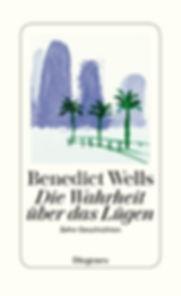 die-wahrheit-ueber-das-luegen-9783257070