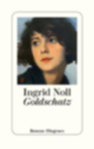 Pressebild_GoldschatzDiogenes-Verlag_300