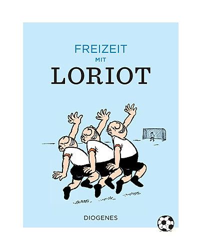Pressebild_Freizeit-mit-LoriotDiogenes-V