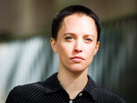 Close-Up Rike Scheffler