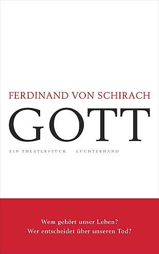 von_Schirach_FGOTT_212275.jpg
