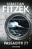 Passagier 23 Sebastian Fitzek