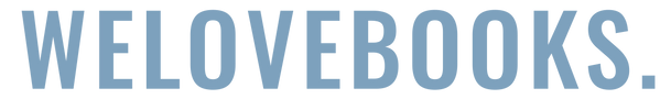 WeLoveBooks Logo Grau Blau 2021.png